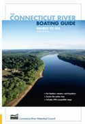 CT River Boating Guide