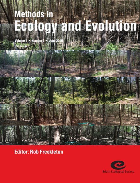 Cover art ellison et al 2010