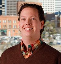 Andrew McDevitt