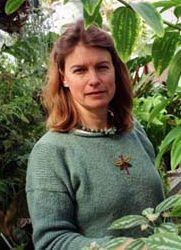 Michele Holbrook