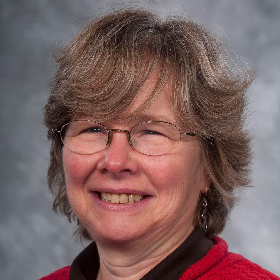 Barbara Lerner