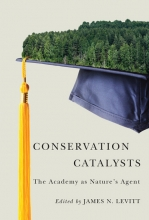 Conservation Catalysts