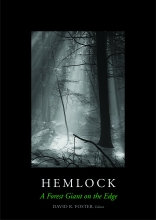 Hemlock: A Forest Giant on the Edge