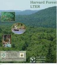 LTER Brochure