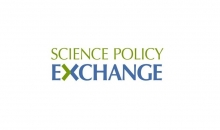 Science Policy Exchange wordmark