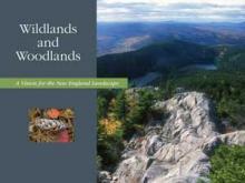 Wildlands & Woodlands Report Cover