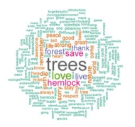 Hemlock Hospice Wordle