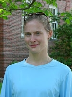 Megan Woltz