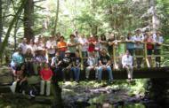 2011 REU Students