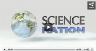 Science Nation video