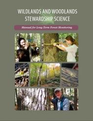 W&W Stewardship Science manual 2014