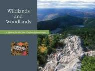 Wildlands & Woodlands Report Cover
