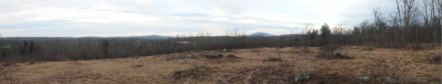 Panorama Monadnock recovered