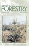 Journal of Forestry 2005