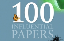 British Ecological Society - 100 Influential Papers