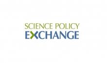 Science Policy Exchange wordmark