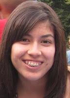 Daniella Rodriguez