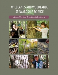 W&W Stewardship Science manual 2014