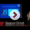 Innovate to Meet the Challenge of Conservation: Jim Levitt at TEDxBeaconStreet